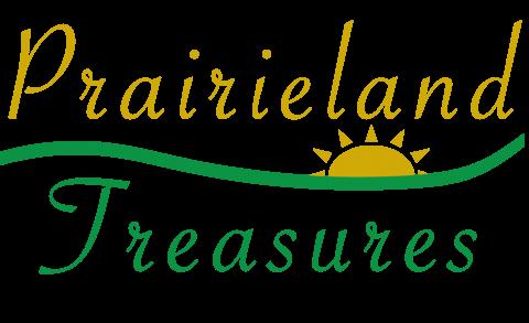 Prairieland Treasures